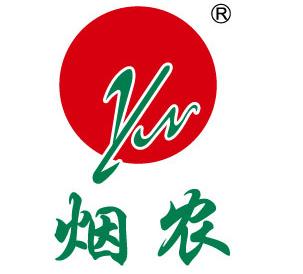 烟台市农业生产资料总公司